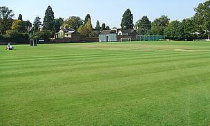 SWALEC Premier Cricket League - 7th May