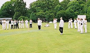 Ealing Open Up 14-Point Gap At The Top