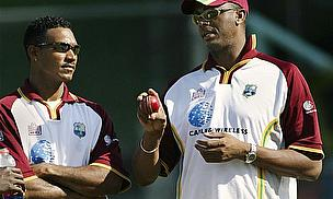 Walsh To Manage West Indies Under-19 Tour