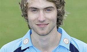 Derbyshire Hand Borrington New Contract