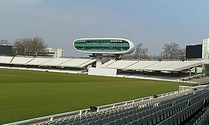 Lord's Start Times Altered Due To London Riots