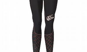 Canterbury Launches Mercury Compression