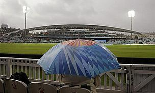 County Cricket Round-Up - 26th August & T20 Finals Day Preview