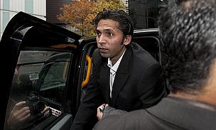 Asif To Appeal Against ICC Spot-Fixing Ban