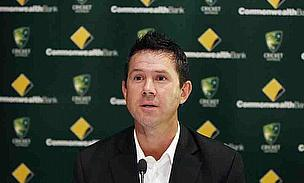 I Don't Expect To Play ODI Cricket Any More - Ponting