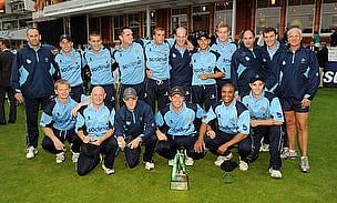 Lord's To Host Inter Services T20 On 19th June