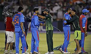 ICC Dismisses World Cup 2011 Match-Fixing Claims