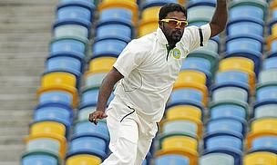 West Indies Recall Deonarine For Opening Test