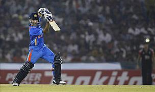 IPL 2012: Rahane Century Sends Royals To The Top