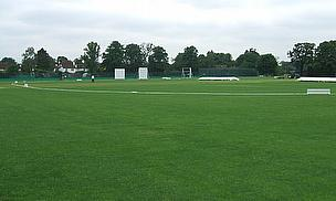 Rain Continues To Hamper Hertfordshire League Cricket