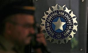Spot-Fixing: BCCI Suspends Five Indian Cricketers