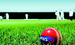 BFBS Sponsors Inter Services Twenty20 At Lord's