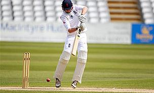 County Cricket Round-Up - 13th July