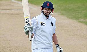 Comment - Who Will Be England's Next Test Opener?