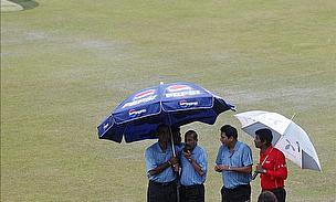 Umpires Suspended As Corruption Sting Probed
