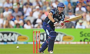 Excellent Yorkshire Qualify For CLT20 Group Stage