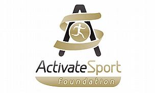Activate Sport To Host 'Be Inspired' Dinner