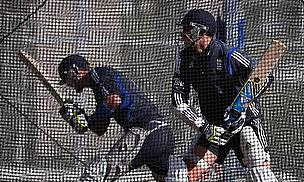 England To Take On India 'A' And Mumbai 'A'