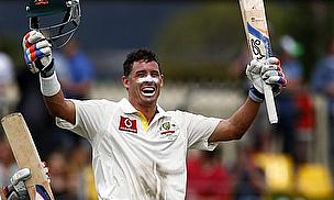 Cricket World Player Of The Week - Mike Hussey