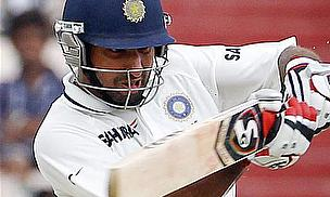 Sehwag Dropped, Pujara, Mishra Called Up
