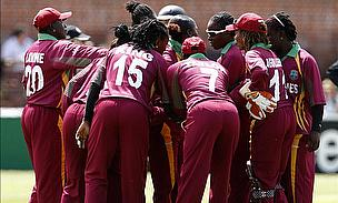 Women's World Cup Preview - West Indies