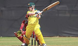 Australia Clinch Sixth Women's World Cup Title