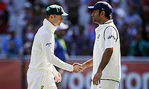 Can India And Australia Conjure Up More Cricket Magic?