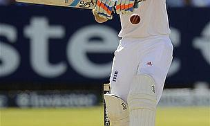 Ian Bell Strikes Century As England Fight Back