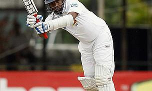 Sangakkara Comeback Postponed Amid Contract Dispute