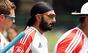 Panesar Earns ECB Increment Contract