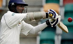 Another Sangakkara Century Gives Sri Lanka Lead In Second Test