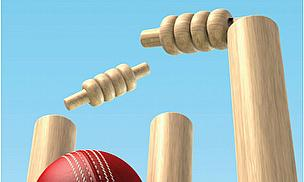 The Psychology Of Cricket - Developing Mental Toughness