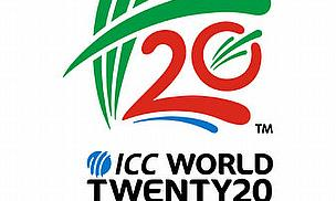 ICC and BCB Unveil Logo For 2014 World Twenty20