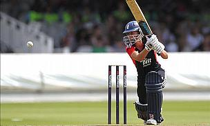 MCC Names 2013 Women's Young Cricketers Squad