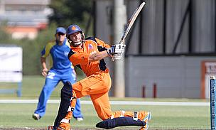 Netherlands Win WCL Championship Thriller