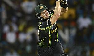 IPL 2013: Royals Maintain Unbeaten Home Run
