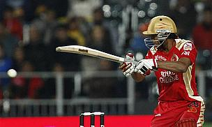 IPL 2013: Pune Win To Knock Knight Riders Out