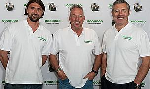 England To Win Ashes In Style - Sir Ian Botham