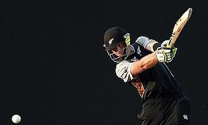 Cricket World Player Of The Week - Martin Guptill