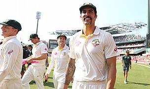 Video - The Ashes 2013/14 Review - Cricket World TV