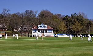 It was a mixed weekend for Hartlepool CC