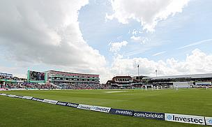 Headingley hosts the first four-day Roses clash since 2011