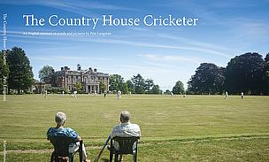 The Country House Cricketer