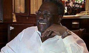 Clive Lloyd will chair the new WICB selection panel