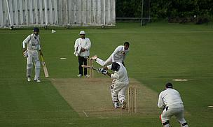 There were two draws and two wins for Harrow St Mary's CC this weekend
