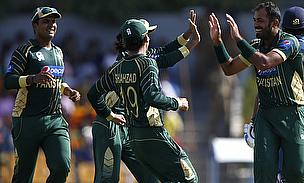What will it take for Pakistan to win on a more regular basis?