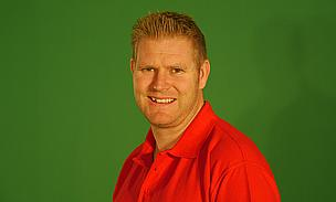 Matthew Hoggard has joined Cricket World as an official ambassador