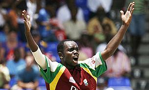 Miller Replaces Narine In West Indies World Cup Squad