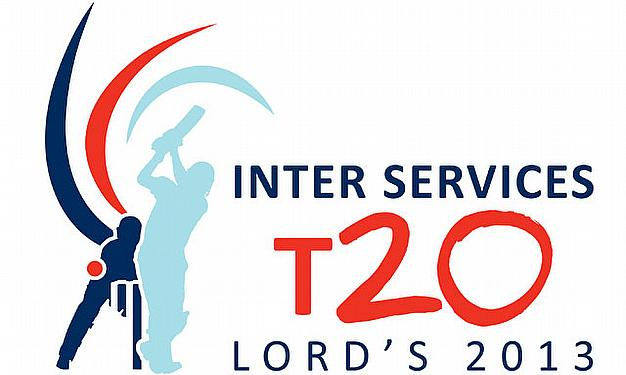 IST20 2013 Heads Back To Lord's On 18th June