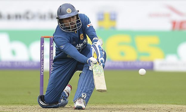 Tillakaratne Dilshan's 'Dilscoop' is just one of a number of ways players have developed new strategies as the game evolves